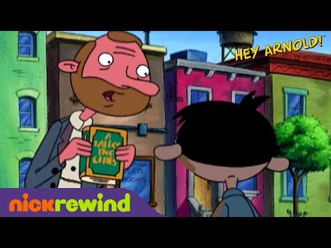 "Oskar Memorizes ""A Tale of Two Cities"" 