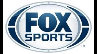 FOX SPORTS RADIO AO VIVO