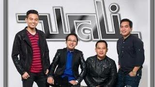 Gambar cover Wali Band - Bocah Ngapa Ya (Lirik)