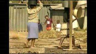 MOMENTS ENTERTAINMENT: Children of Africa