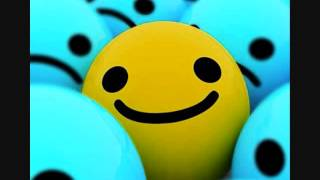 리쌍 (leessang) - 행복을 찾아서 (Pursuing happiness) cover.