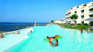 Греция Родос.(Греция Родос. Красота райского острова, согласно легенде, схожа с неповторимой красотой возлюбленной Гелио..., 2014-10-15T01:01:32.000Z)