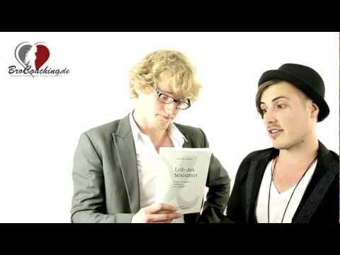 3 Tipps Frauen erobern und Interesse von Frauen wecken! von YouTube · Dauer:  11 Minuten 10 Sekunden
