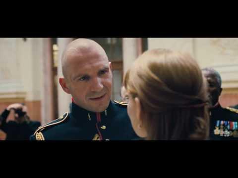 Coriolanus  |  Trailer  |  (2011)