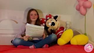 Emmas Ponywelt - Outtakes 2017 Teil I *Lachkrampf + Unsinn*