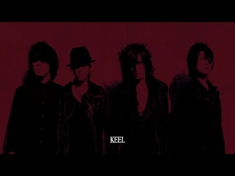 KEEL - Official Comment