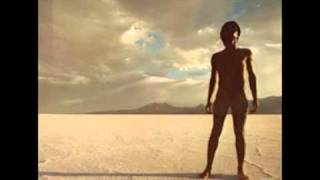 Freddie Hubbard - People Make the World Go Round