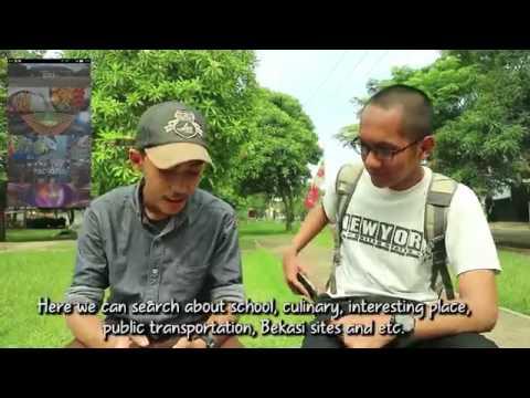 Bekasi Guide