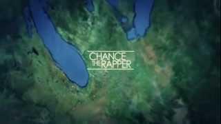 "Chance the Rapper | ""JUICE"" Teaser"