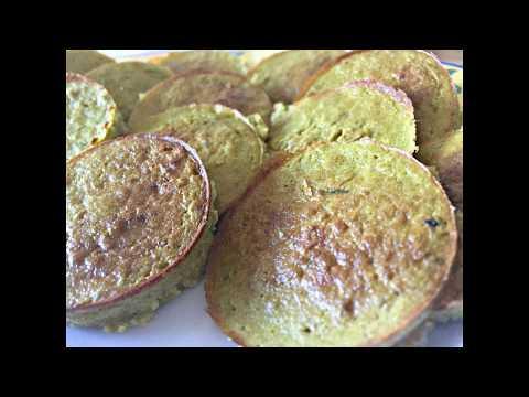 pancakes-petits-pois-recette-weight-watchers-à-6spl-toute-la-recette