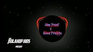 NCS Jim Yosef & Anna Yvette - Linked