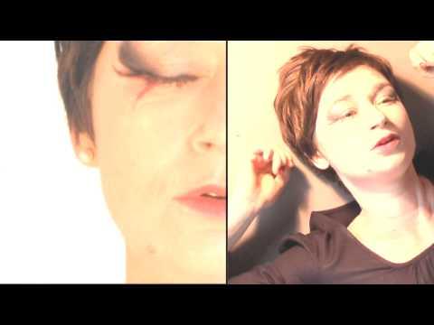 Belle du Berry & David Lewis - Invisibles et Parfumés