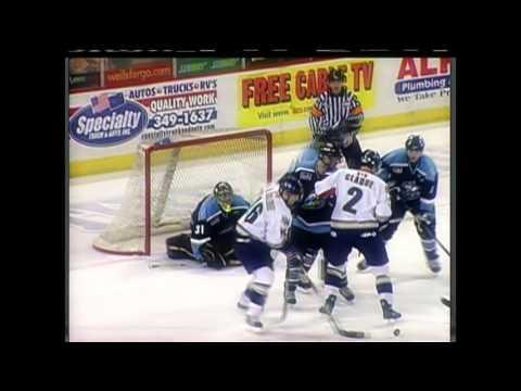 A Championship Season: The 2011 Alaska Aces