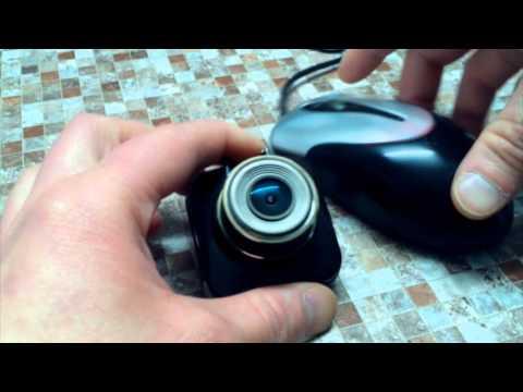 Видеорегистратор Novatek G50 96650 50HZ / 60HZ LCD+H.264 - WDR -12Mpx AC-30 16