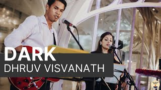 Gambar cover Dark - Dhruv Visvanath