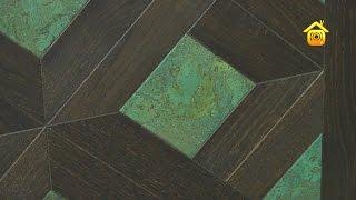 Виды и особенности деревянных напольных покрытий // FORUMHOUSE(, 2014-08-12T12:56:28.000Z)