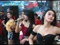Lewung All Artis Om Kalimba Music - Live Babadan Karanganom Klaten - 30 09  2018