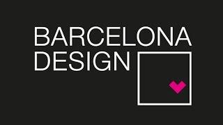 Barcelona Design - мебель из Испании и Португалии(, 2015-01-12T17:38:20.000Z)