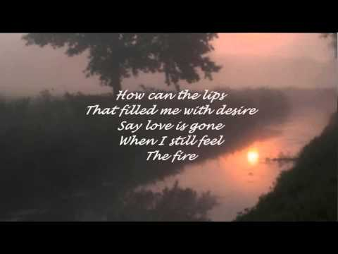 STEVE LAWRENCE - IN TIME