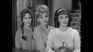 Petticoat Junction - Season 1, Episode 19 (1964) - Visit from a Big Star
