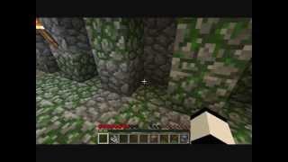 Minecraft: Храм в джунглях!! Обзор!!(Вот новое видео надеюсь вы довольны ;) Подписывайтесь на канал ставьте лайки и комментируйте..., 2012-09-21T07:41:45.000Z)