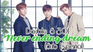 Double S 301 - Never Ending Dream