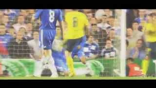 Some goals scored in last minutes by fc barcelona, part 1. enjoy! ---------------------------------------------------------------------------------------...
