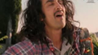 jo bhi main uncut song making rockstar ranbir kapoor nargis fakhri