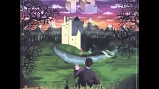 T2 - Fantasy (Aka T.2. Full Album)