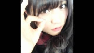 画像:http://stat.ameba.jp/user_images/20130212/11/negishiai/3e/06/...