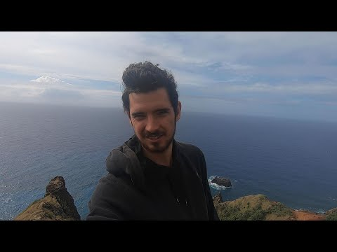 Top things to do/see on Pitcairn Island | Part Two | Pitcairn Vlogger
