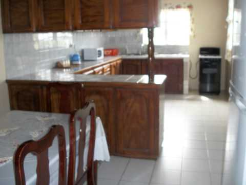 FLAT IN ST.LUCIA TO RENT PART 2