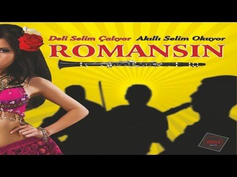 Akıllı Selim - Bizim Mahalle - ROMANSIN