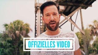"Michael Wendler - Baumhaus (offizielles Video | Album: ""Next Level"")"