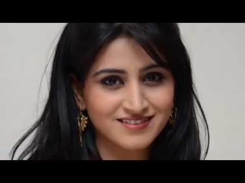 Shamili Actress Photoshoot