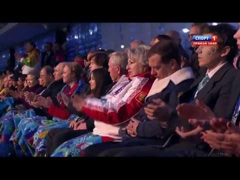 Читать онлайн Медведев Валерий Баранкин, будь человеком