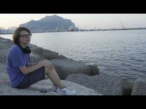 Sicilian Ghost Story | Scopriamo i giovani protagonisti | Julia Jedlikowska streaming vf
