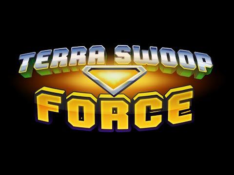 """Minecraft : """"TERRA SWOOP FORCE"""" : Най-добрият мап, който съм играл !"""