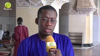 """Prière de la Korité """"Aïd el Fitr """" : Sens de la  Célébration avec Serigne Djily Bousso"""