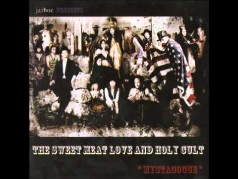 jarboe the sweet meat love and holy cult