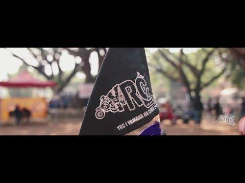 South Indian 2 stroke Bash Official Teaser