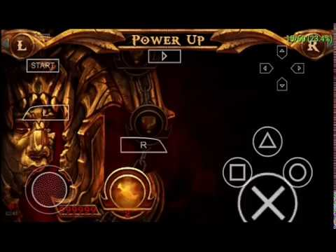 10000% working cheats cheats gow ghost of sparta ppsspp