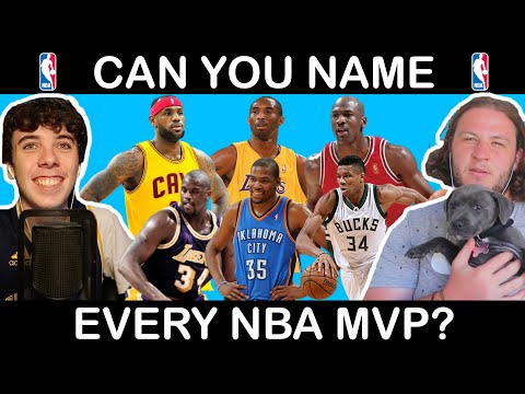 can-you-name-every-mvp-in-nba-history??-ft.-yungking-cookson