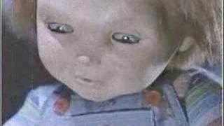 Chucky Vid! (Child's Play 3 Soundtrack) thumbnail
