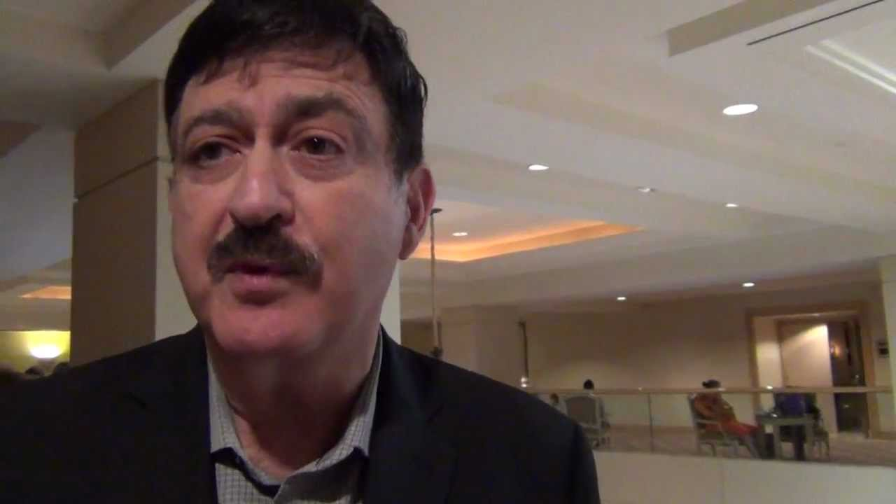 Is george noory married