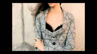 androgyne 2011~2012 A&W Collection.wmv