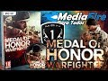 Descargar Medal of Honor Warfighter Edicion Completa Gratis por Mediafire