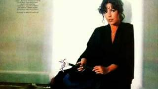 Carole Bayer Sager-1978-02-Its The Falling In Love Mp3