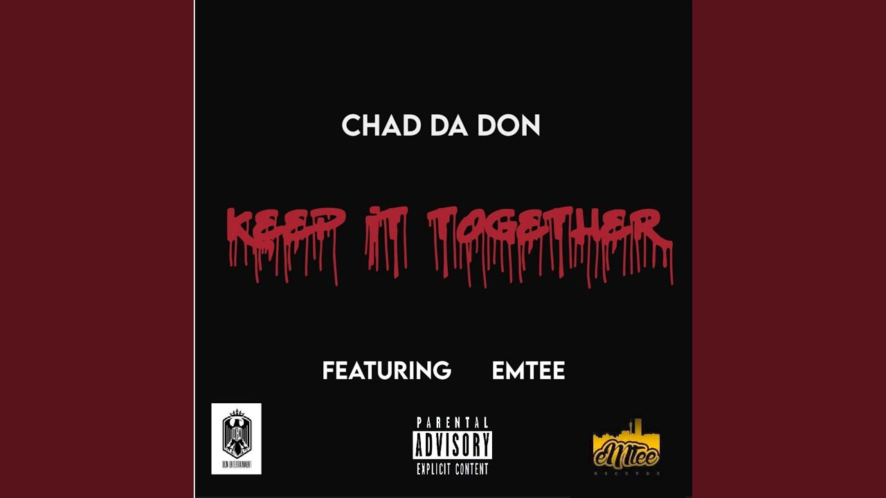 Download Keep It Together (feat. Emtee)