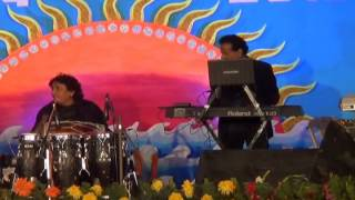 DEO SURYA MAHOTSAV-2013 [KAILASH KHER IN AURANGABAD BIHAR